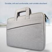 De 14 Pulgadas Con Asa Para Dell HP Asus Acer Lenovo MacBook