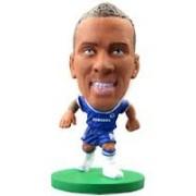 Figurina Soccerstarz Chelsea Ryan Bertrand