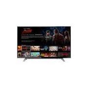 Smart TV LED 43 Toshiba 43L2500 Full HD com Conversor Digital 2 HDMI 1 USB 60Hz