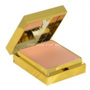 Elizabeth Arden Flawless Finish Sponge On Cream Makeup 23g Грим за Жени Нюанс - 41 Mocha II