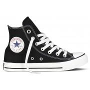 Converse Tenisky Chuck Taylor All Star Black M9160 37