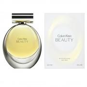 Calvin Klein BEAUTY edp spray 100 ml