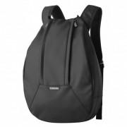 Casall WEAR Casall Backpack - Black