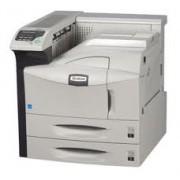 Kyocera FS-9100DN Printer FS-9100DN - Refurbished