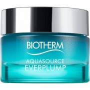 Biotherm aquasource everplump, 50 ml