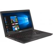 Prijenosno računalo Asus FX553VD-FY371T, 90NB0DW4-M05140