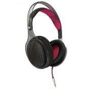 Slušalice SHO9560/1 O'Neill THE STRETCH