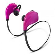 Energy Sistem Energy Earphones BT Sport Pink