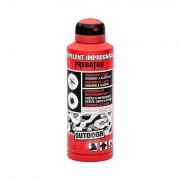 PREDATOR Repelent Outdoor Impregnation repelent 3 v 1 200 ml