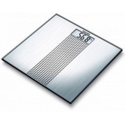 Cantar de baie Beurer GS36, 150 kg