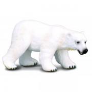 Figurina Urs Polar L Collecta