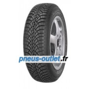 Goodyear UltraGrip 9+ ( 205/55 R16 91T )