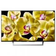 "LED TV KDL-32WD755 32"" Full HD Smart"