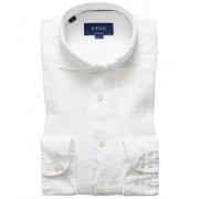 Eton Contemporary Fit Casual