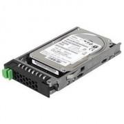 """Hard Disk Sas Fujitsu S26361-F5247-L160 Interno 600Gb Interfaccia Formato 2.5"""""""