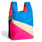 Six-colour Bag M No. 6 Hay