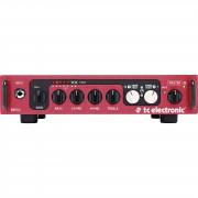 TC Electronic BH 550 Cabezal