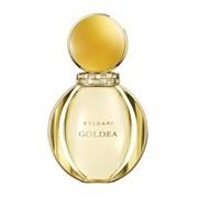 Goldea eau de parfum para mulher 90ml - Bvlgari