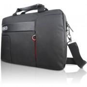 "Чанта за лаптоп Lenovo 15.6"" Classic Toploader by NAVA"