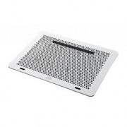 COOLER MASTER Refroidisseur pour ordinateur portable - MASTER NOTEPAL PRO