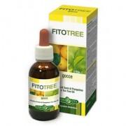 Erba Vita FitoTree grapefruit és teafa alapú baktériumölő olaj - 30ml