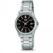 Дамски часовник Casio LTP-1183A-1A