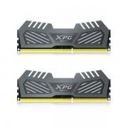 Memorie ADATA XPG V2.0 8GB DDR3 1600 MHz Dual Channel CL9