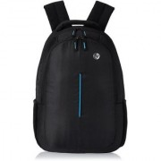 HP Backpack(Black)