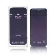 Givenchy Play For Her Intense Apă De Parfum 50 Ml