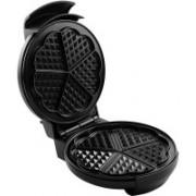 Shrih SHV-4232 Waffle Maker