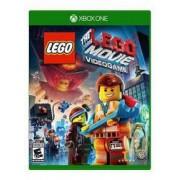 Joc The LEGO Movie Video Game pentru Xbox One