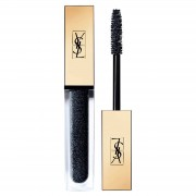 Yves Saint Laurent Vinyl Couture Mascara (Various Shades) - 7