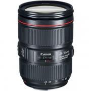 Obiectiv Canon EF 24-105mm f/4 IS USM L II