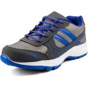 PAN Royal Blue Running Shoes