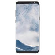 Samsung Smartfon SAMSUNG Galaxy S8 Plus 64GB SM-G955 Arctic Silver