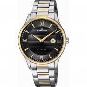 Reloj Hombre C4639/4 Gris Candino