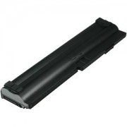 ThinkPad X201 Battery (Lenovo)