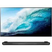 LG OLED65W7V - 4K OLED tv