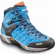 Meindl Kapstadt Lady GTX - Scarpe da trekking - donna - Light Blue