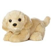 "Aurora World Miyoni Tots Golden Retriever Pup 9.5"" Plush"