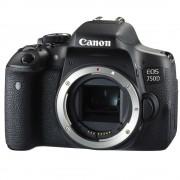 Canon Reflex Canon EOS 750D