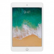 Apple iPad mini 4 WiFi (A1538) 64GB plata refurbished
