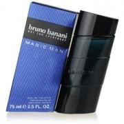 Bruno Banani Magic Man eau de toilette para hombre 75 ml
