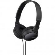 Sony Cascos Sony MDR-ZX110 Negro