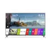 """LG 43UJ6517 43"""" 4K UltraHD TV"""