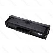 Samsung MLT-D111S XL toner zwart (huismerk)