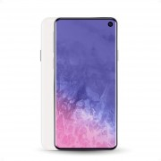 Smartphone Samsung Galaxy S10 128GB -Blanco