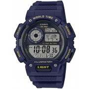 Casio Collection AE-1400WH-2AVEF (443)