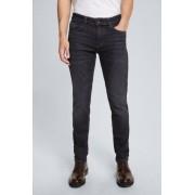Strellson Jeans Liam, gris foncé taille: 34/32