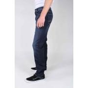 Mac Straight Jeans